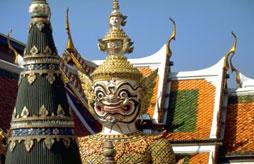 la thaïlande pas cher
