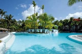Hôtel Almoggar Garden Beach 4*